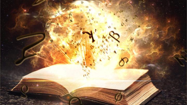 Почему обучение магии бесплатно – это миф